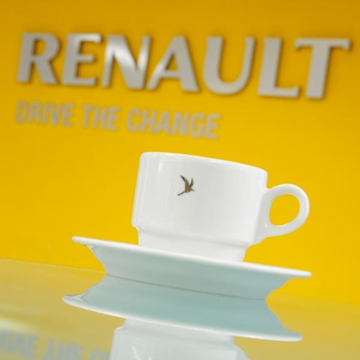 Arend auto Renault - Foto 1